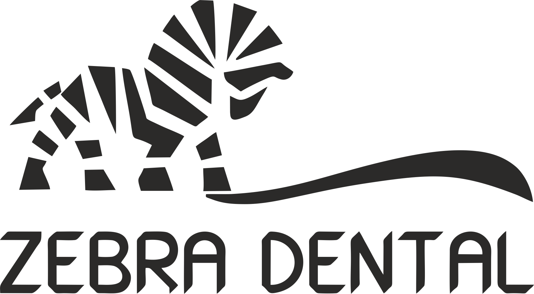 Zebra Dental