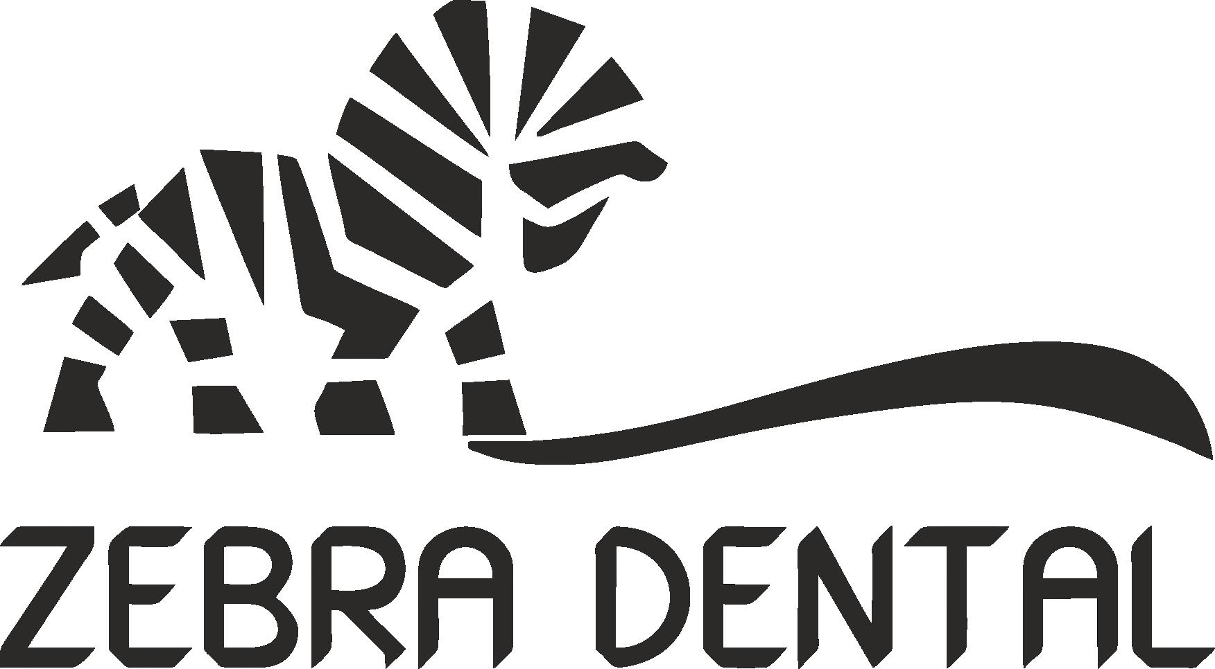 Zebra Dental