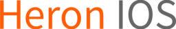 Heron_IOS_Logo_CMYK_large